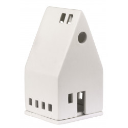 Light house. Small