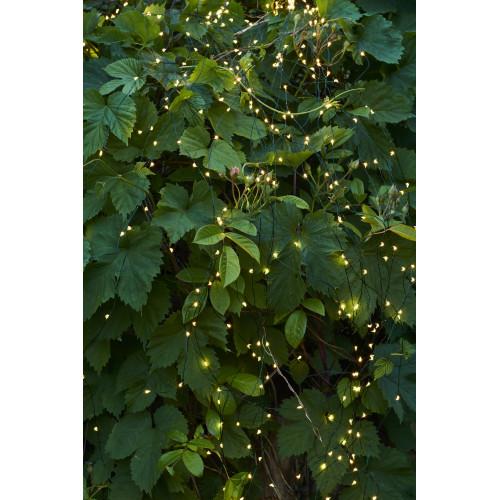 Knirke, Green, 15x(0,4-2,7m)+5m