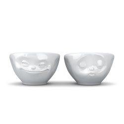 Dip-Set No.1 - grinning/kissing 100ml