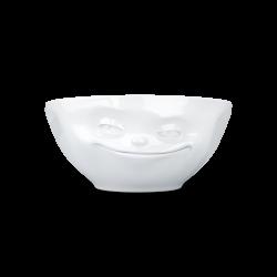 Bowl 350ml - Grinning