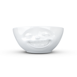 Bowl 350ml - Laughing