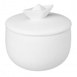 Little Jar Boat dia:4,5cm