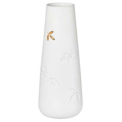 Vase small dia:8cm Height:25cm