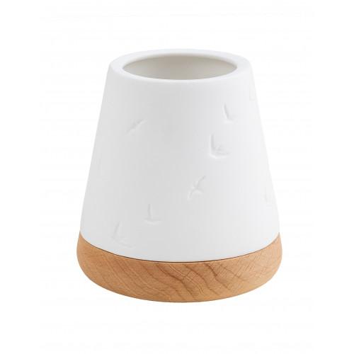 Lantern small, sea dia:7,5cm Height:8cm