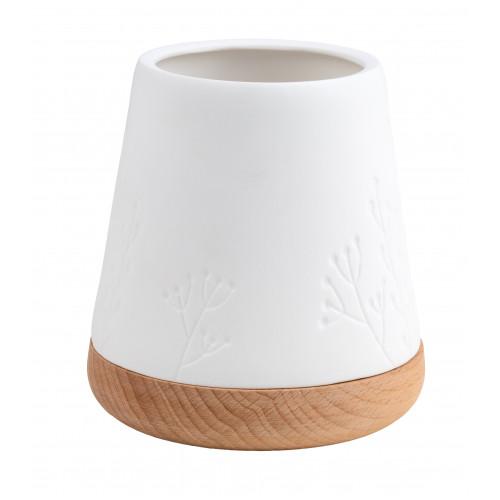 Lantern medium, plant dia:10cm Height:10,5cm