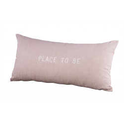 Day dream pillow 30x60cm Place to be