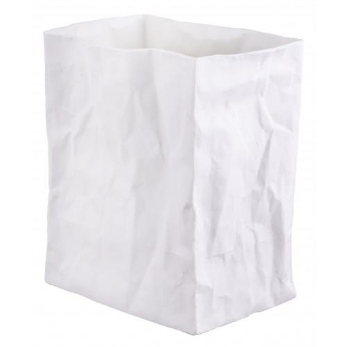 Poetry bag large 16,5x11,5x20,5cm