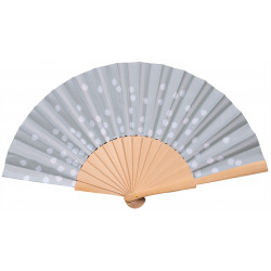 Fan dia:42cm Length:23cm