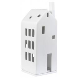 Light house. New Assorted 18pcs ( 2pcs each design )