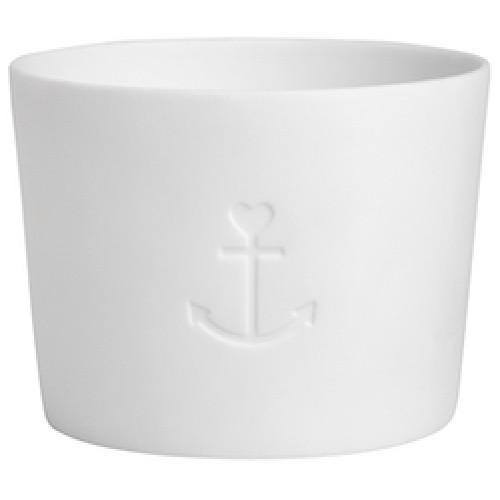 Sealight anchor dia:8cm Height:6cm
