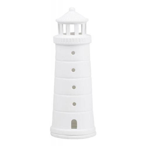 Light house XL Dia:6.5cm Height:18cm
