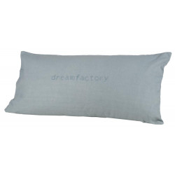 Daydream pillow dreamfactory 60x30cm