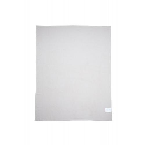 Blanket Balance 150x200cm