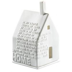Light house. Home