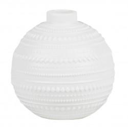 Wonder sphere vasen set 3pcs D:4-6cm H:4,5-6,5cm
