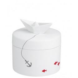 Porcelainstories  can ship