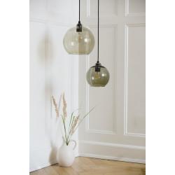 Spheres Pendant Ø18cm