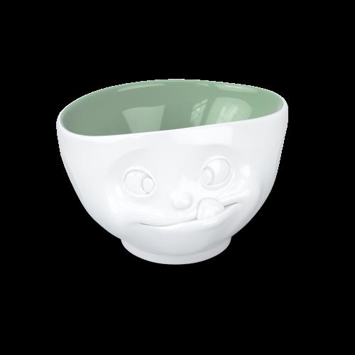 Bowl - tasty