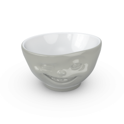 Bowl 500ml - Winking