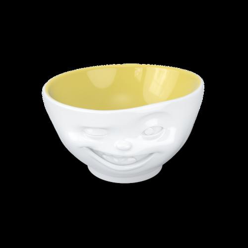 Bowl 500ml - Winking
