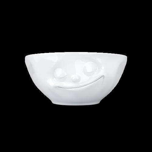 Bowl 350ml - Happy