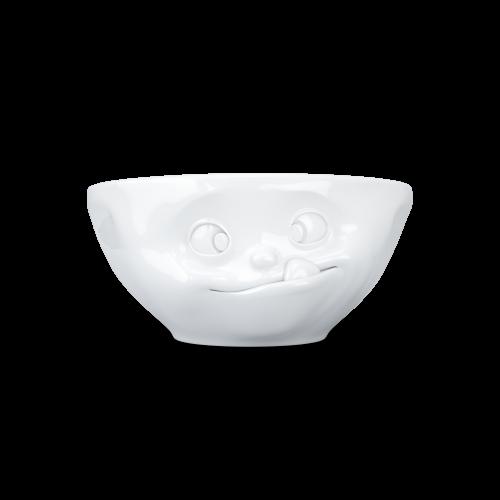 Bowl 350ml - Tasty