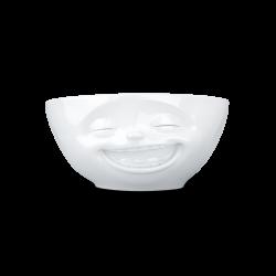 Bowl 350ml - Laughing