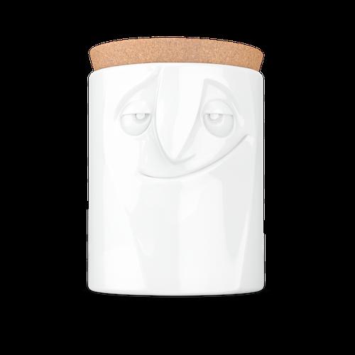 Strorage jar Charming 1700 ml