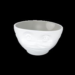Bowl 500ml - Hopeful